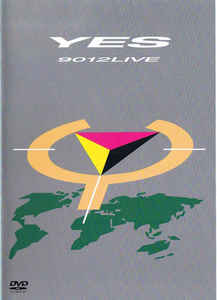 Yes – 9012Live -0