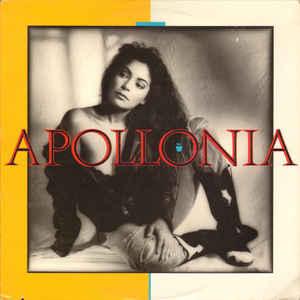 Apollonia – Apollonia-0
