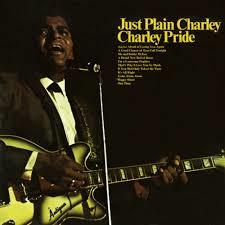 Charley Pride – Just Plain Charley -0