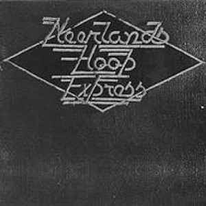 Neerlands Hoop Express – Neerlands Hoop Express 2xLP-0