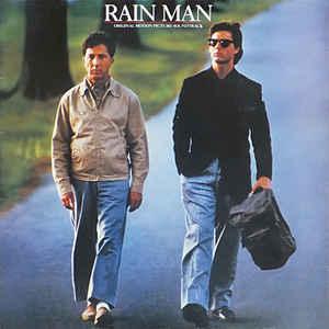 Various – Rain Man (Original Motion Picture Soundtrack)-0
