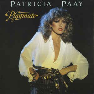 Patricia Paay – Playmate-0