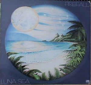 Firefall – Luna Sea-0
