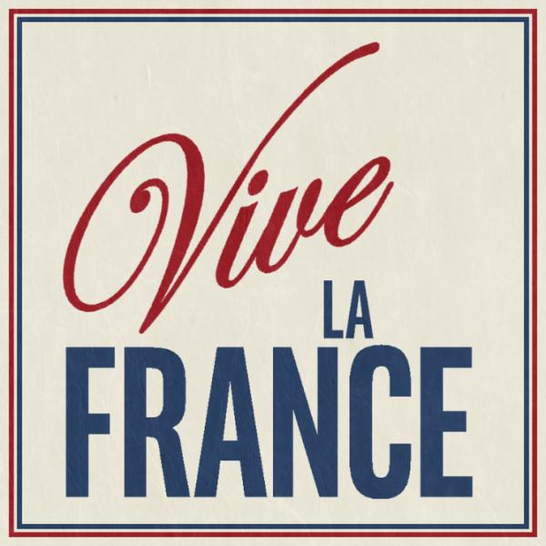 Franstalig