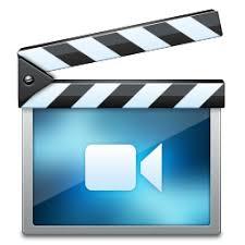 Film/Musical Lp's
