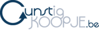 logo Gunstig Koopje